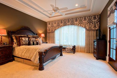 home-design-10-1