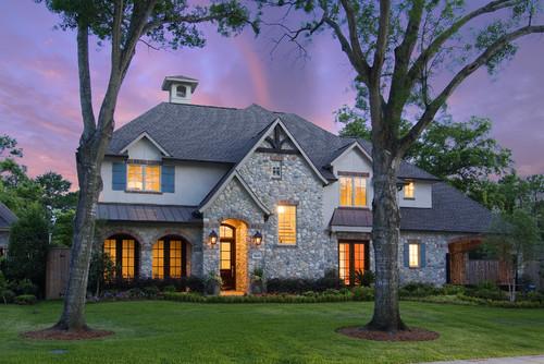 home-design-20