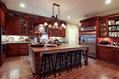 home-design-6-1