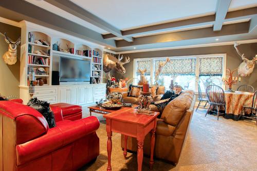 home-design-8-1