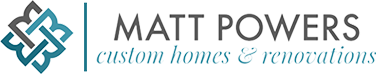 Matt Powers Custom Homes