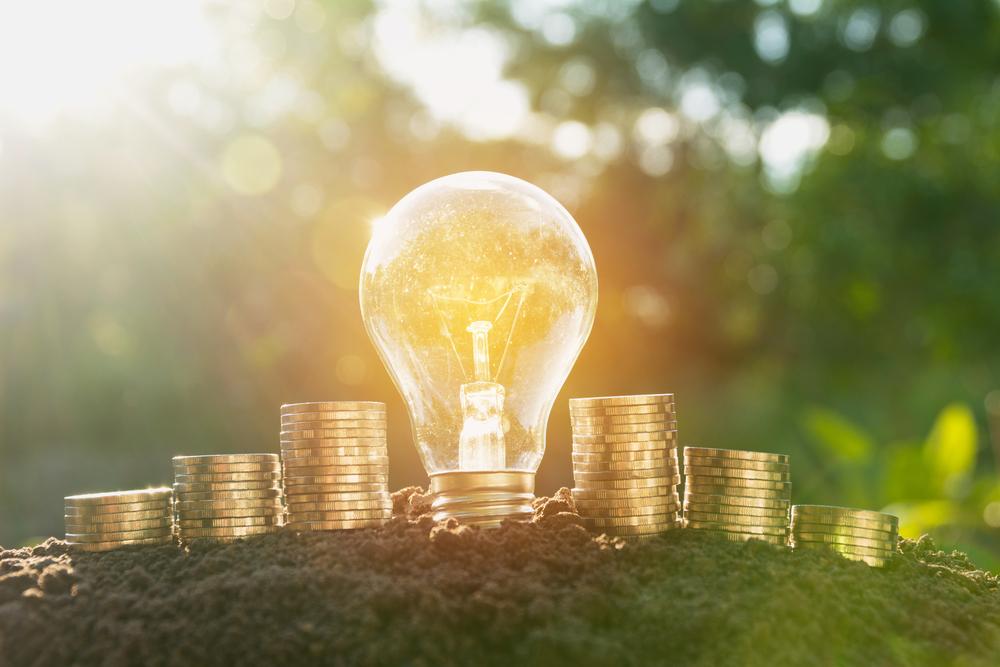 Energy Saving Tips (That Won't Break the Bank!)