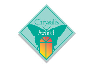 Matt Powers Custom Homes & Renovations Wins Chrysalis National Award for Best Green Remodeling Project