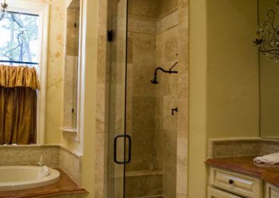 home-design (10)