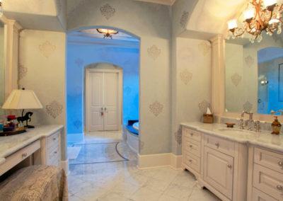 home-design (11)