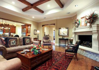 home-design (13)