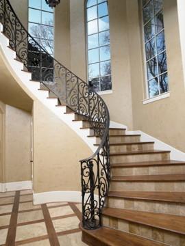 home-design (14)