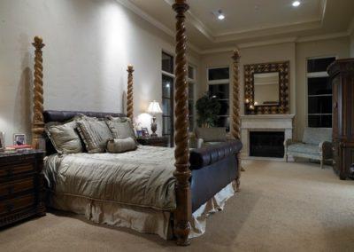 home-design (15)