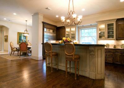 home-design (2)