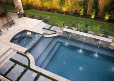 home-design (4)