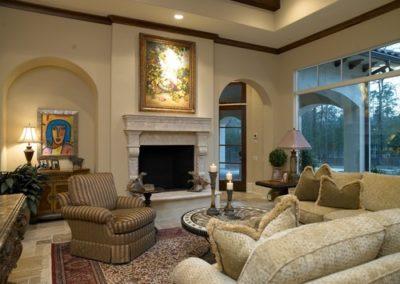 home-design (5)