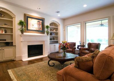 home-design (7)