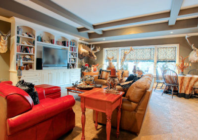 home-design (8)