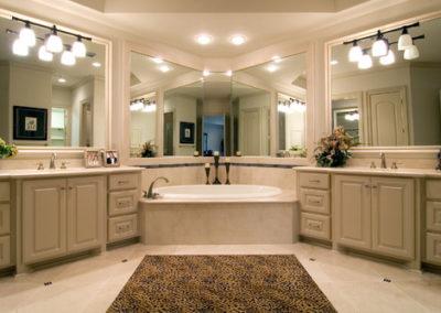 home-design (9)