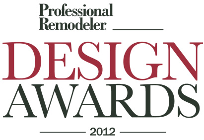 Matt Powers Custom Homes & Renovations Wins Professional Remodeler Design Awards