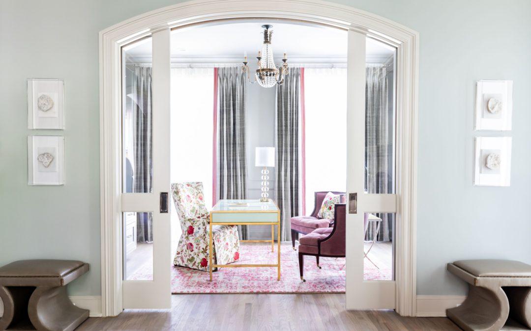 Designing Bonus Rooms in Custom Homes