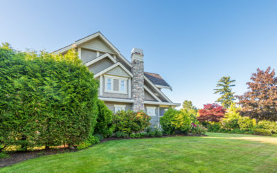 Ways to Design an Energy Efficient Home
