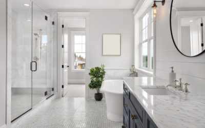 Heated Floors- Are they Worth it?