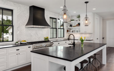 3 Common Myths About Home Renovation